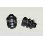 Gaz-52,53 Dust Cover for Brake Pump 3505065-51