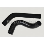 Gaz-3307 Hose Kit for Coolant Radiator 1303000-3307