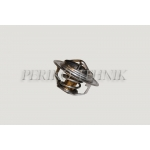 Gaz-53 Thermostat TS-108-01 1606100-53