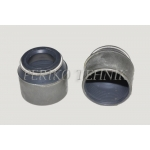 Valve Seal EURO 240-1007020-B, Original