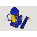 Hydraulic Bottle Jack 12 T, 210-395 mm