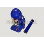 Hydraulic Bottle Jack 20 T, 235-440 mm