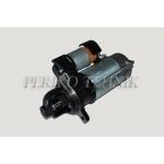 Starter reduktoriga 5404-3708000, 24 V, 6,8 kW