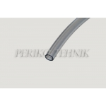 Voolik PVC 2 mm