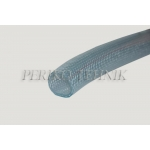 PVC vee(õhu)voolik 19 mm, 1(0,6)Mpa (GUFERO)