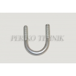 Chain Link U-shackle 45.56.192