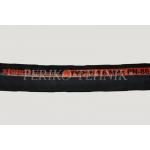 Õlikindel voolik 40x54 mm 1,6 MPa (STOMIL)
