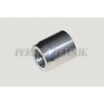 "Ferrule Intertraco 1"" 4ST no-skive"