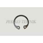 Kolvisõrme stopper 245-1004022, 42 mm