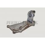 Fuel Filter Frame 245-1117010