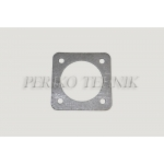 Tihend TKR-6 245-1205614-B