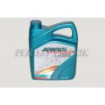 Õli ATF XN2 4 L (automaatkäigukasti) (ADDINOL)