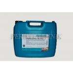 Hüdroõli HVLP32 20 L (ADDINOL)