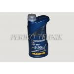 Kompressoriõli ISO 100 1 L (MANNOL)