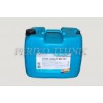 Õli MD1047 Super Longlife 20 L (poolsünteetiline mootoriõli) (ADDINOL)