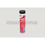 Määre Peerless OG2 Red 400 g (PETRO-CANADA)