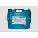 Hüdraulika ja transmissiooniõli UTTO 20 L (ADDINOL)