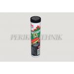Määre Precision XL EP2 400 g (PETRO-CANADA)