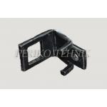 S-pii klamber 40x40 (pii 32x10 mm)