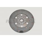 Clutch Disc 25.21.025A