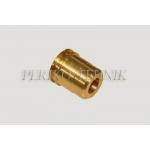 Fuel Injector Socket 50-1003114