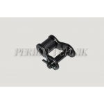 Offset Link 12B-1 OL 19,05 mm (DITTON)