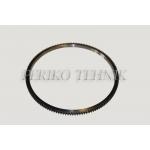 Flywheel Rim (starter, diameter 40 cm) 50-1005121-A, Original