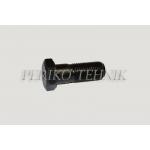 Flywheel bolt 50-1005127, Original