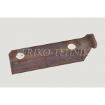 Friction Plate KGN-503