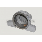 ROU-6 Bearing Housing PIN 01.112