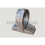 ROU-6 Bearing Housing PIN 01.113