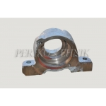 ROU-6 Bearing Housing PIN 01.119