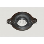 PRT-10 Bearing Housing Cover H026.166