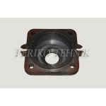 PRT-10 Bearing Housing KOD 12101