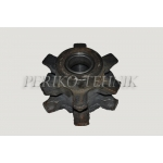 Sprocket (Idle) PRT-10 KOD 20.101