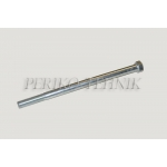 PRT-10 Idle Shaft Bolt PRT10.02.633
