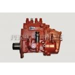 Kütuse kõrgsurvepump (MTZ-80/82, pimenuut) 4 UTHI-1111005-21 (NOGINSK)