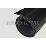 Põrandakate METRO #4mm, 1,0x1,4 m
