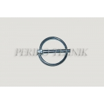 Linch Pin 4,5mm