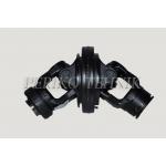 Kardaaniliigend lainurk 6 nuuti-kolmnurk välimine 43 mm (T4)