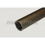 PTO Shaft Tube (inner, lemon profile) 34,5 mm 36/1000 mm