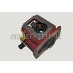 Hydraulic Pump Main Drive 25.22.000