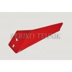 Knife 073091 (RH) KV. (BELLOTA)