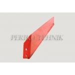 Knife 073091 (RH) KV. (FRANK)