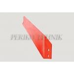 Knife 073092 (LH) KV. (FRANK)
