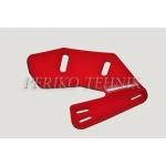Trashboard Bracket 073310 (RH) KV. (FRANK)
