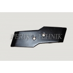 Reversible Point 622128 (RH) KUHN (BELLOTA)