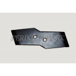 Reversible Point 622129 (LH) KUHN (BELLOTA)