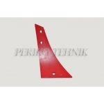 Hõlmarind PK800501 WY400R parem, V&N (FRANK)