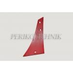 Hõlmarind PK800601 WY400L vasak, V&N (ITAALIA)